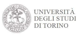 Scholarships for visiting students at the University of Turin- Italy